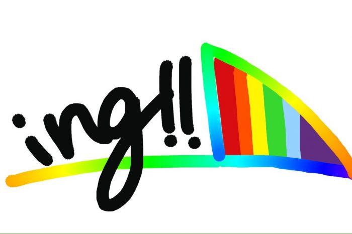 LGBT&ALLY 井戸端ばなし