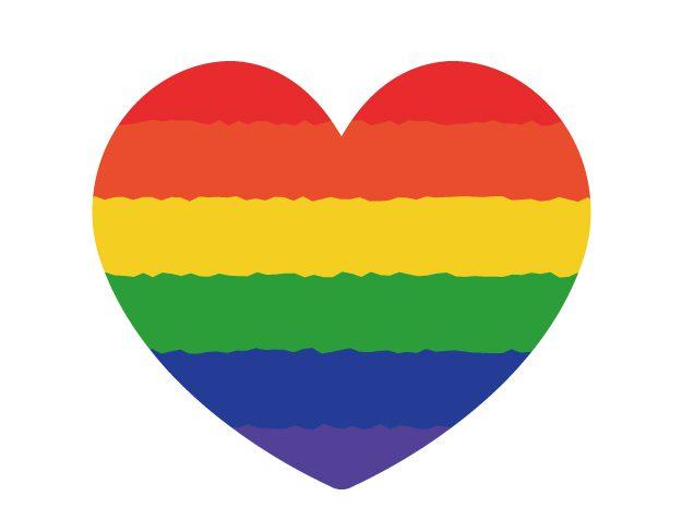 LGBTについてのつぶやき